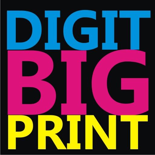 Öntapadó vinyl fólia nyomtatás